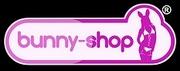 http://bunny-shop.com/images/bunny-shop-logo-klein.jpg