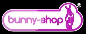 http://www.bunny-shop.com/images/bunny-shop-logo.jpg